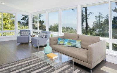 Our Top Quick Cleaning Tips
