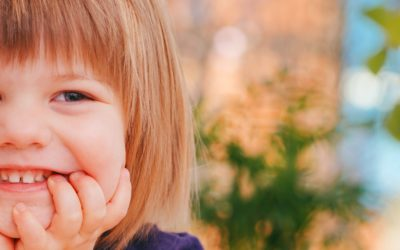 5 Benefits of a Career in Childcare
